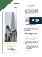 ad Bank Mandiri.pdf