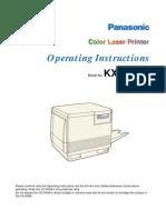 Panasonic KX-P8420 Operating Instructions.pdf