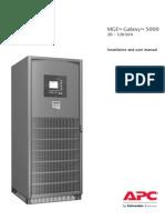 CDID-7JLLGY_R4_EN.pdf