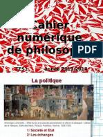 eMTES1_Politique
