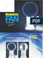 bladeless.pdf