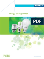 MEGAMAN-Energy-Saving-Lamps-Collection.pdf