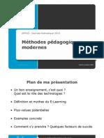 e- learning.pdf