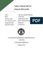 LAPORAN PRAKTIKUM mr03.doc