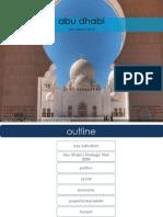 Abu Dhabi City Report 2013.pdf