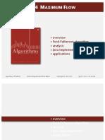64MaxFlow.pdf