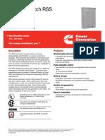 a-1535.pdf