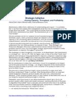 reliability_str_init.pdf