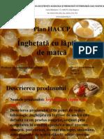 Plan HACCP APICOLE-2003.ppt