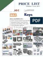 IDEC GRASSLIN MAX 2011.pdf