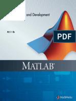 matlab_envirinment.pdf