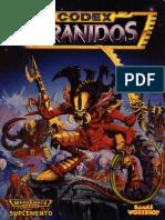 Codex Tiránidos 2