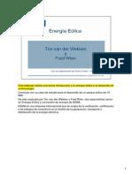 energía eólica copia.pdf