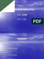 C2 PP- Jung (1)