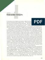 Circuit_Analysis_4_1.pdf