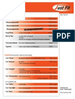 Flyer Beitragsliste ab März 2013 Standard.pdf