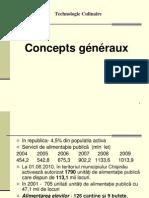 1 0 Concepts Generaux
