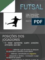 futsal-teoria-CPP ensino fundamental.ppt