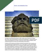Between Marx and Marxisam.pdf