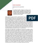 1274798932 1. Art Culo. La Farsa de Las Publicaciones Universitarias.