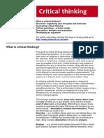8Criticalthinking.pdf
