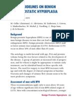 11 Benign Prostatic Hyperplasia.pdf