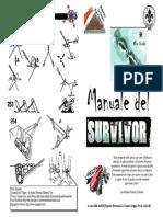 [ebook - ITA] Manuale di sopravvivenza.pdf