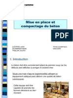 03 - Placement Et Compactage - Ppt