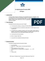 IFBP - effective 070313 Ver 6✳