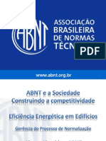 Alvaro Almeida
