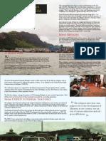 SKIM PENEMPATAN KAMPUNG BAHAGIA.pdf