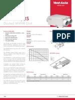 Recuperator-de-caldura-Vent-Axia-HR100R-S--66-mc-h_fisa_tehnica.pdf