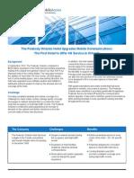 CS_Peabody_HCMA-210_20FEB12.pdf