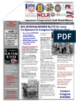 Borinqueneers Congressional Gold Medal Alliance 11-1-2013 Update.pdf
