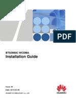 BTS3900C WCDMA Installation Guide(V200_06)(PDF)-EN.pdf