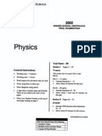 SGS 2002 Physics Trial.pdf