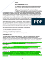 01 - PDIC VS. CA.annotated.pdf