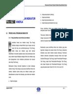 Bab8.pdf
