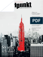 web-standpunkt-1.pdf