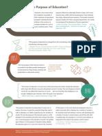 eu201207_infographic.pdf