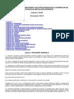 normativ C56-85.pdf
