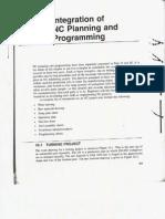 4342 CH 16 Integration of NC Planning & Programmingr3r3tw3r23r2