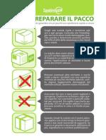 spedireweb_istruzioni_pacco.pdf