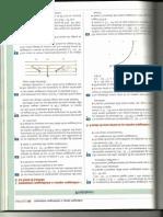 scansione0001.pdf