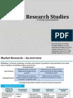Market Research Presentation v1.0.pptx