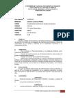 2013-I - D91104 - (00.FS) Fundamentos Economicos - Dr. Jaime Zelada