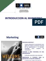 01 Introducción al Marketing