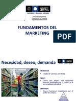 02 Fundamentos Del Marketing