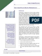 SF Rating Methodology.pdf
