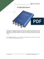 VT-DSO-2810-Manual.pdf